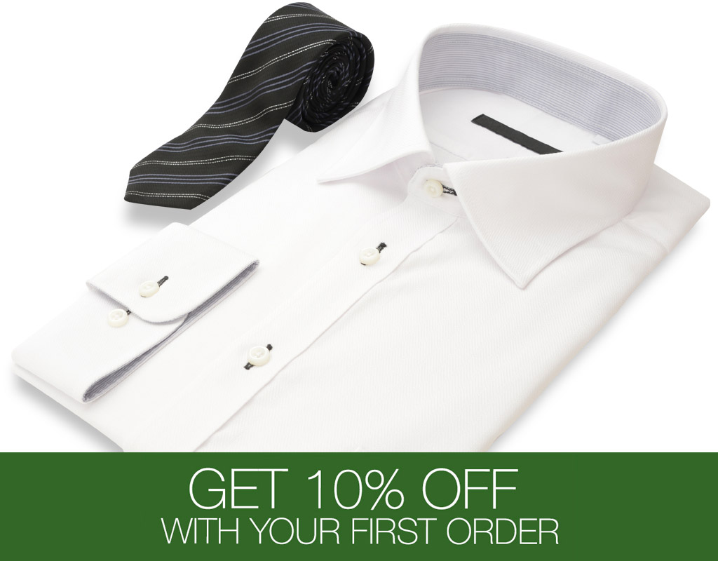 Kendall Dry Cleaning deal
